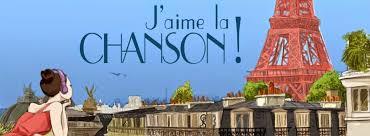 musique-francophone