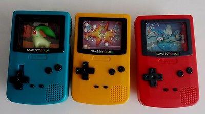 fake-game-boy-color