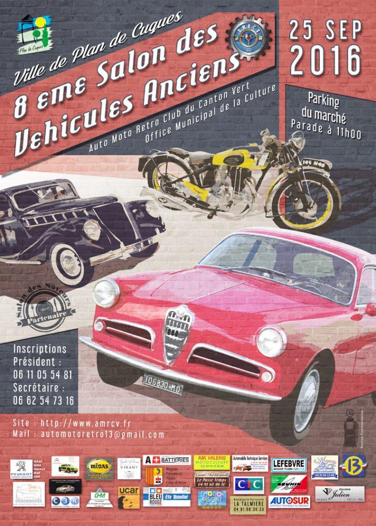 salon-véhicules-anciens