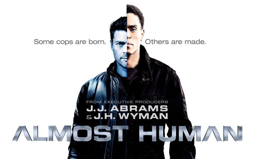 serie-tf1-almost-human
