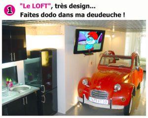 loft_paris