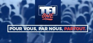 tf1-one