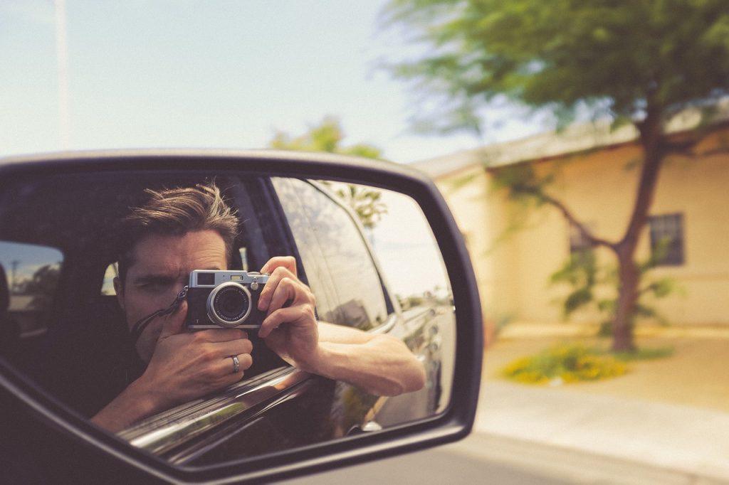 OBclick ou comment faire un diagnostic auto