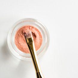 sarbec cosmetics crèmes