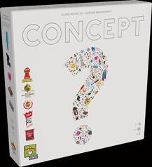 jeu-societe-concept