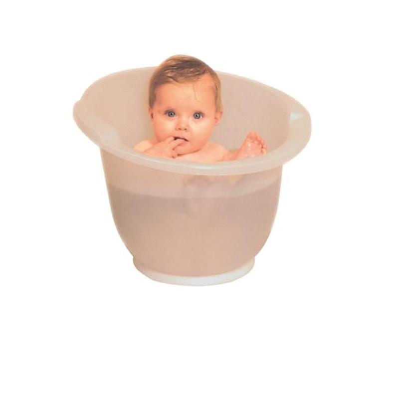 baignoire-bebe