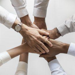 Le leadership dans le management vu par Lidl