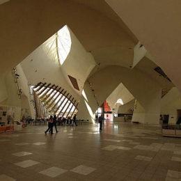 musee-australie
