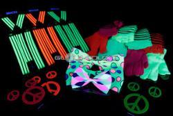 fête-fluorescent