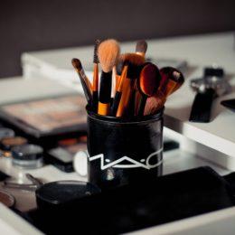 maquillage - tendances