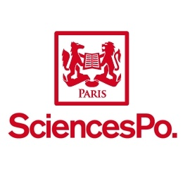 sciences-po-vincent-martet