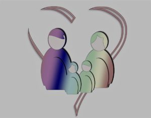 Samassur : mutuelle santé