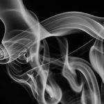 obdclick : fumée blanche