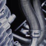 OBDclick : défaut de moteur