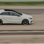 OBDclick : 6 signes que votre véhicule a un problème