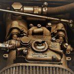 obdclick : voiture surchauffe