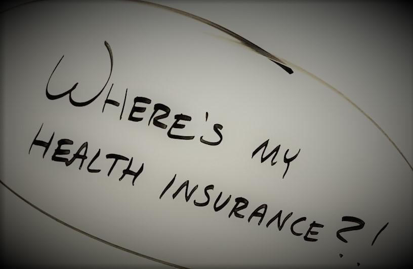 Samassur : Le rôle de la caisse d'assurance maladie
