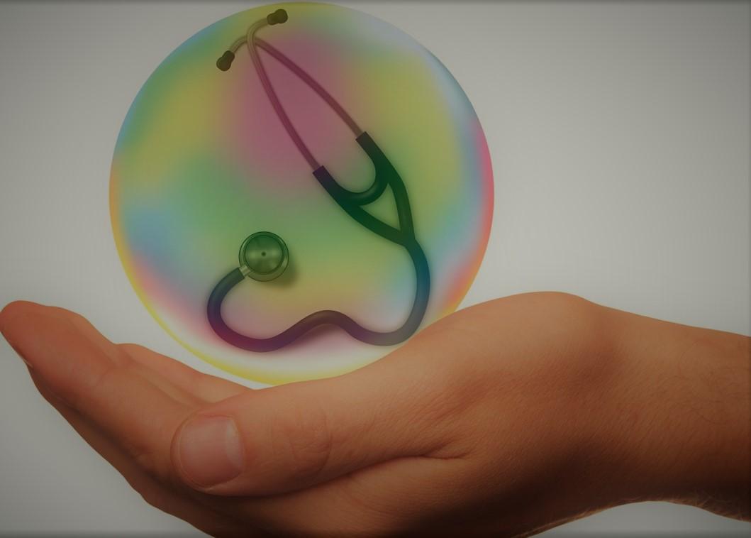 Samassur : le choix de la caisse d'assurance maladie