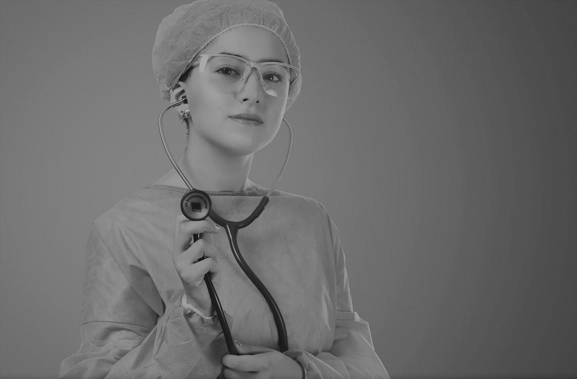 Samassur : le choix de la mutuelle santé