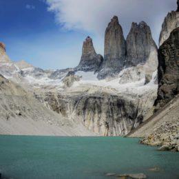 argentina viaje patagonia