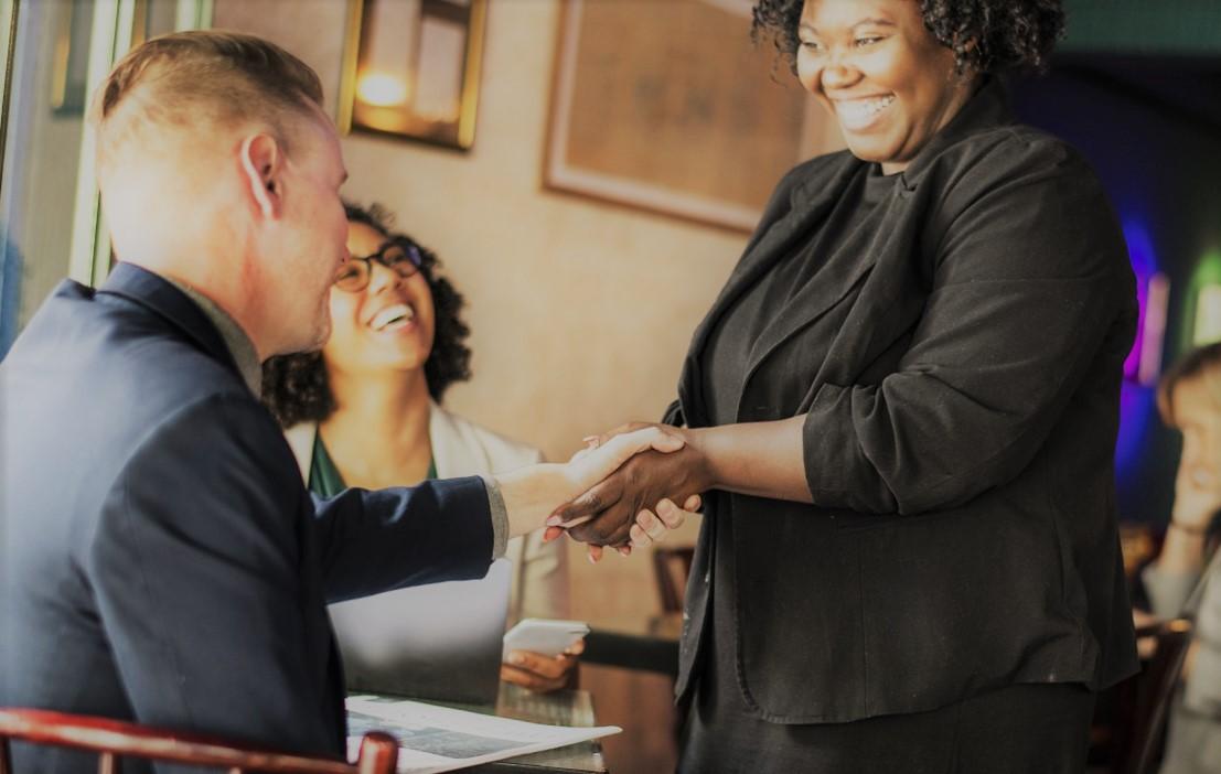 Lidl : les qualités du management