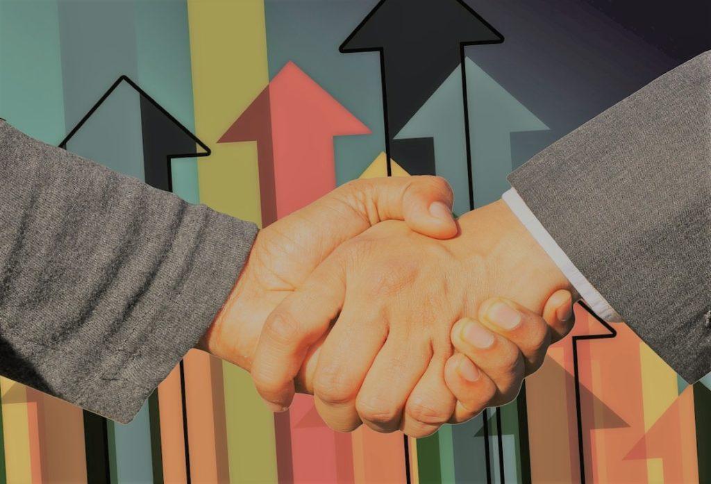 Lidl Management : l'embauche des cadres
