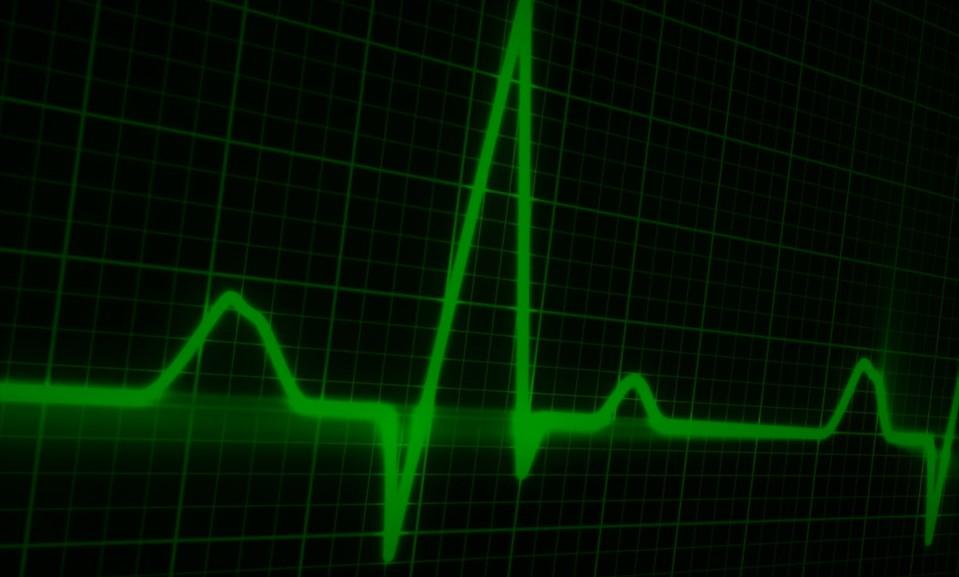 Santé : Le régime général obligatoire
