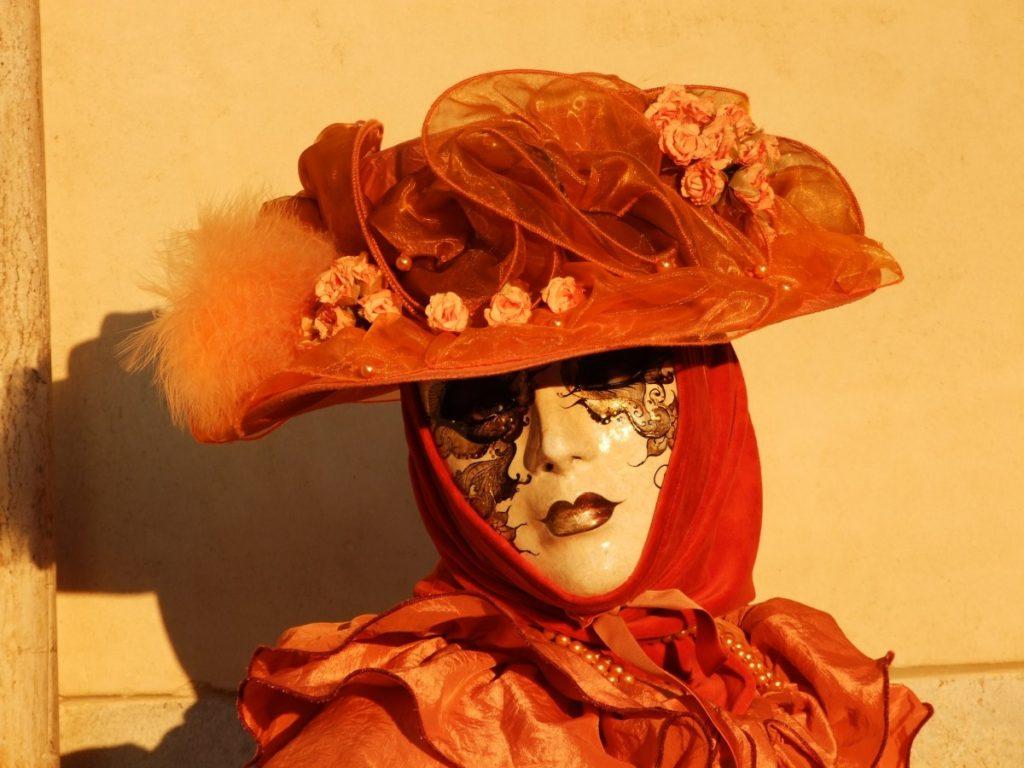 deguisement-masque
