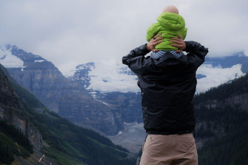 Choisir assurance maladie parents Samassur avis