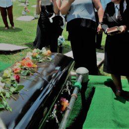 Quel cercueil choisir Samassur avis