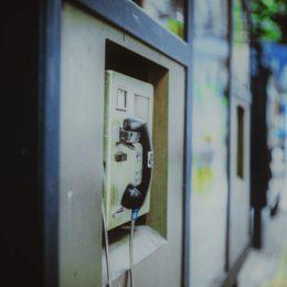 Total Call 6 façons de faire des appels intelligents