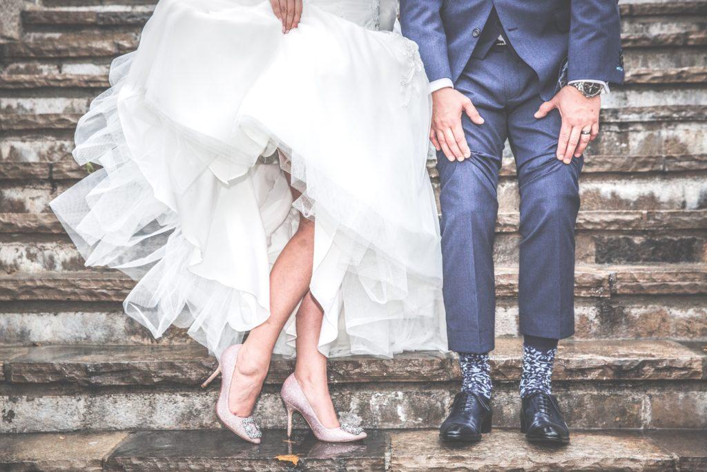choisir prestataire pour mariage