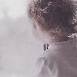 L'enfant et sa conception du deuil