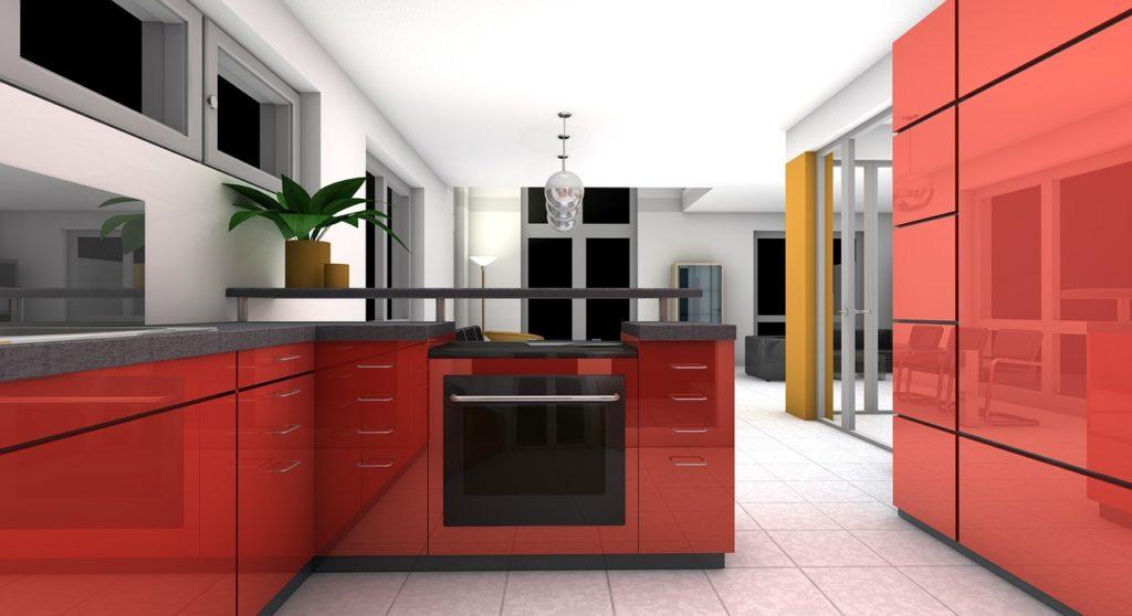 faire appel un cuisiniste pour une cuisine sur mesure blog loisirs. Black Bedroom Furniture Sets. Home Design Ideas