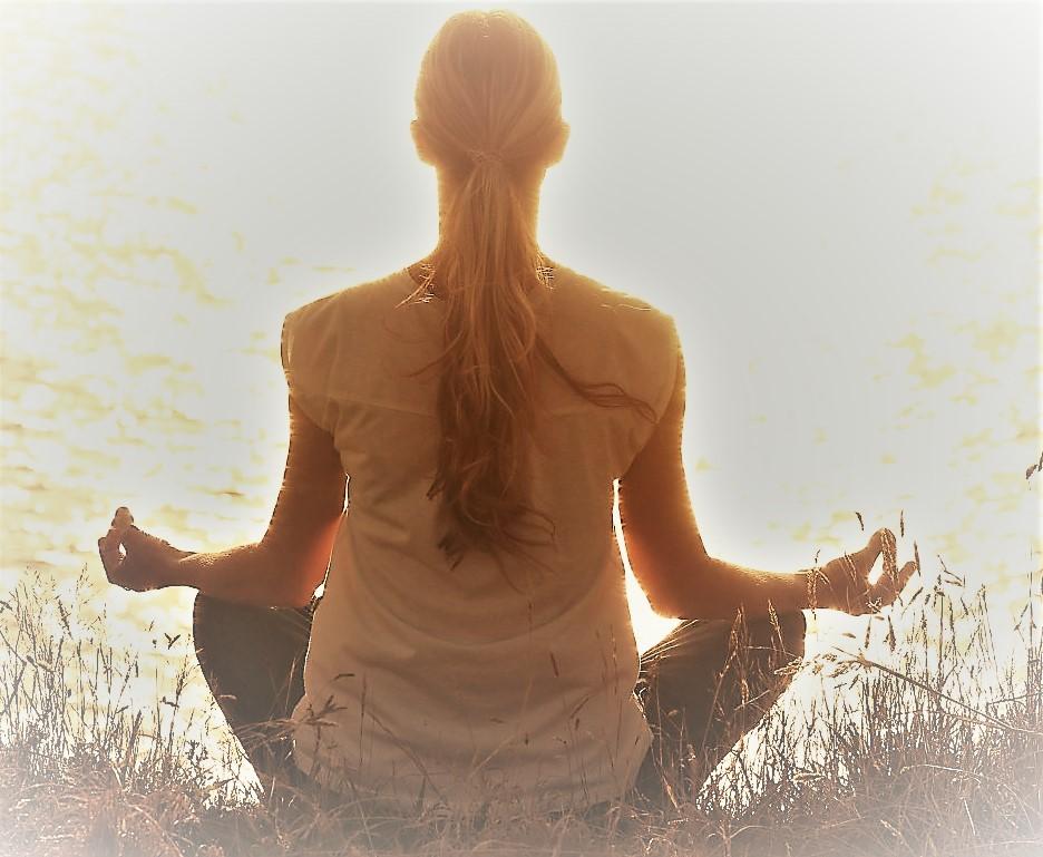 Il existe plusieurs moyens de méditer