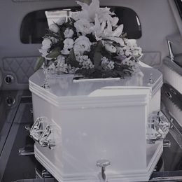 Samassur: l'avis décès