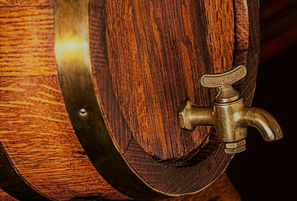 Le pub de Carqueiranne raconte la disparition des pubs à Londres