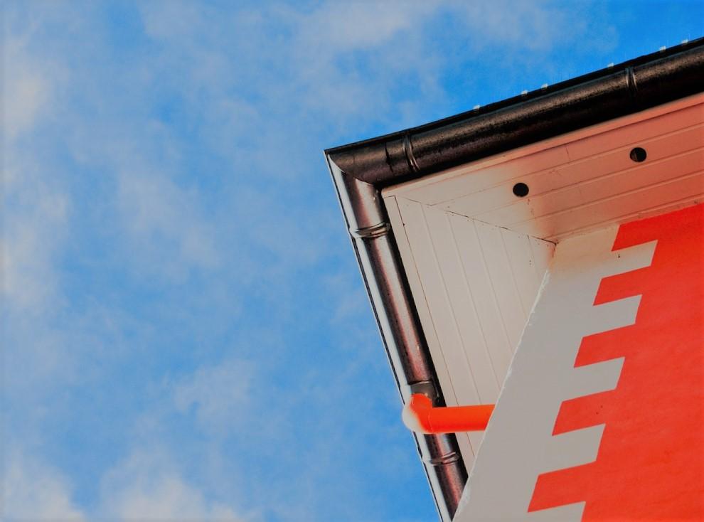 Aide r novation maison quelle entreprise choisir blog loisirs - Aide pour renovation maison ...