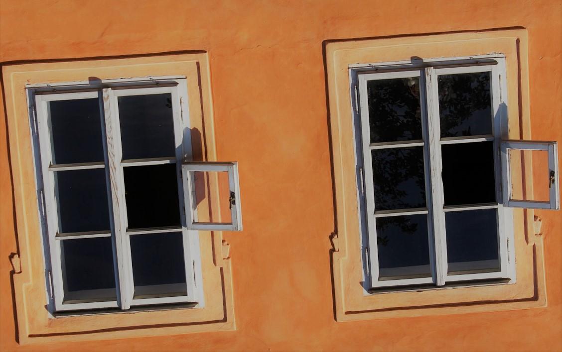 La thermie france: renover une maison