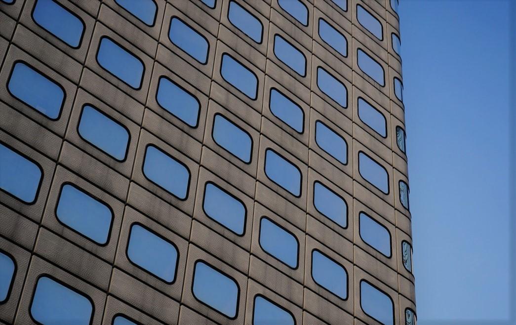Jimmy Parat explique ce qu'est l'autorisation d urbanisme