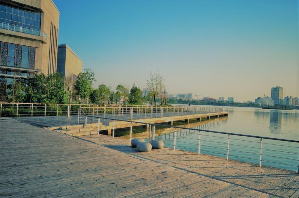 Jimmy Parat: Obtenir une autorisation de construire