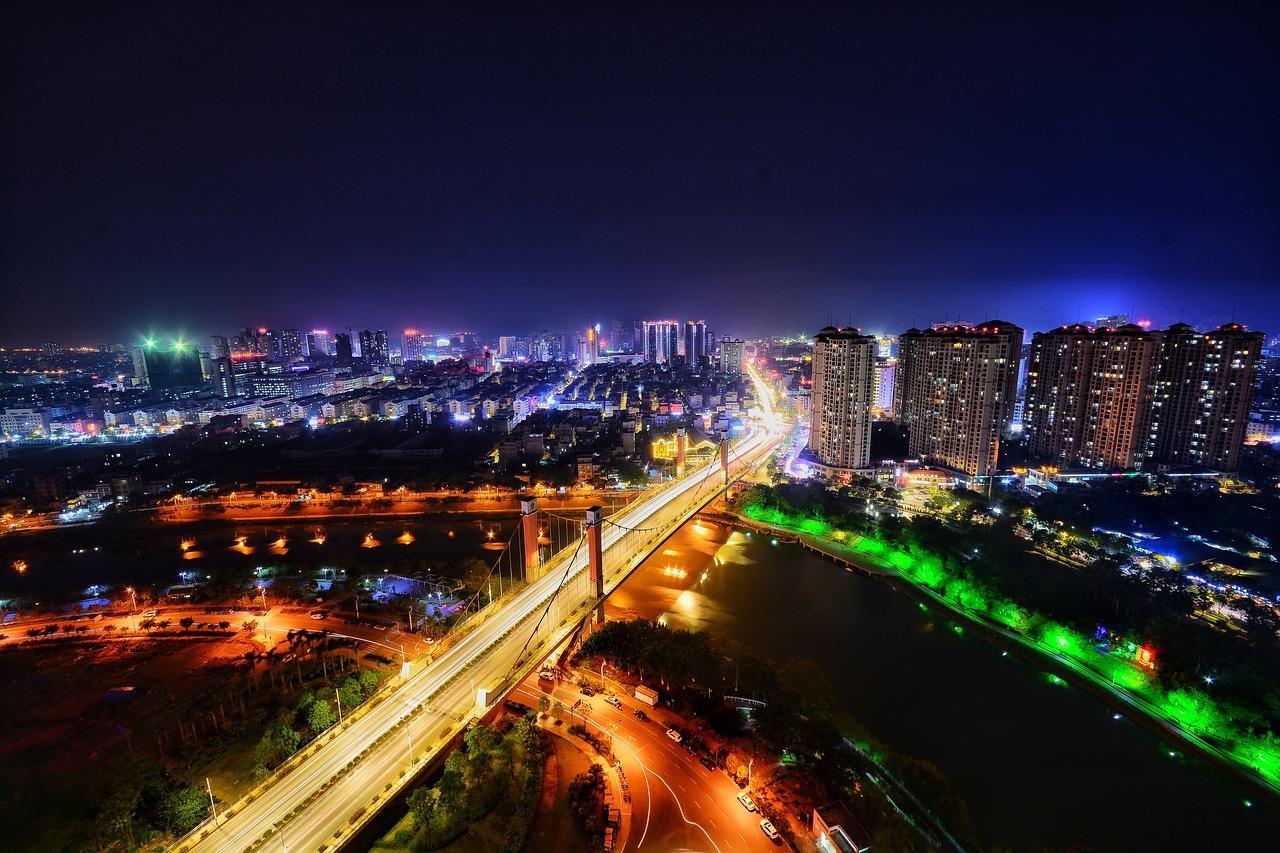 certificat urbansime
