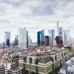 certificat urbanisme