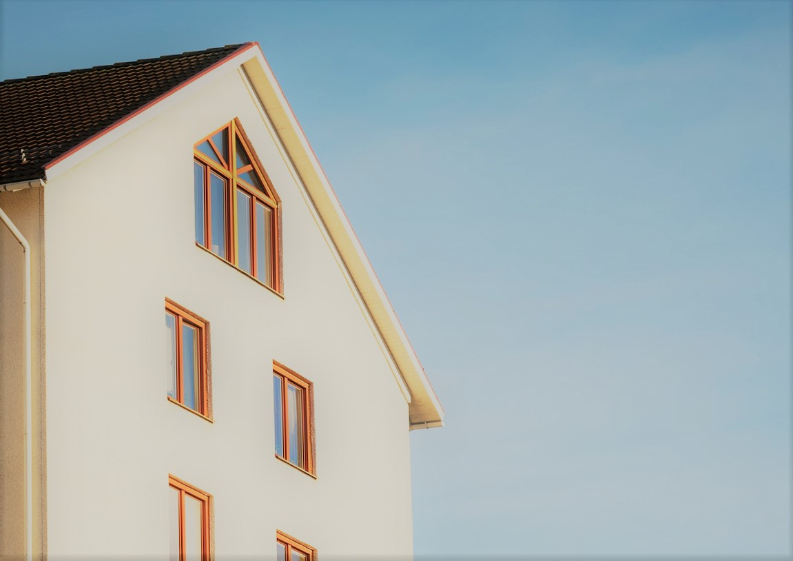 Assurance prêt immobilier: Jimmy Parat
