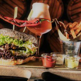 Fabrik 1801: Le top des meilleurs steakhouse d'Europe
