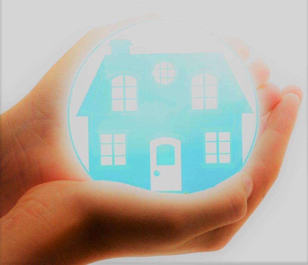 Jimmy Parat: assurance prêt immobilier
