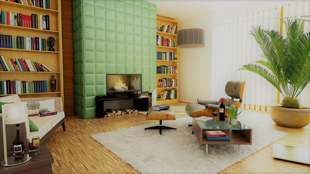 Jean Francois Charpenet : vendre un bien immobilier