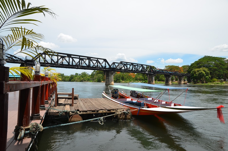 """alt=""""photo de la riviere Kwai"""""""