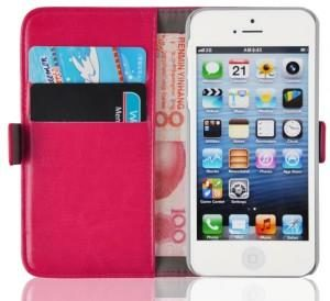coque iphone multifonction