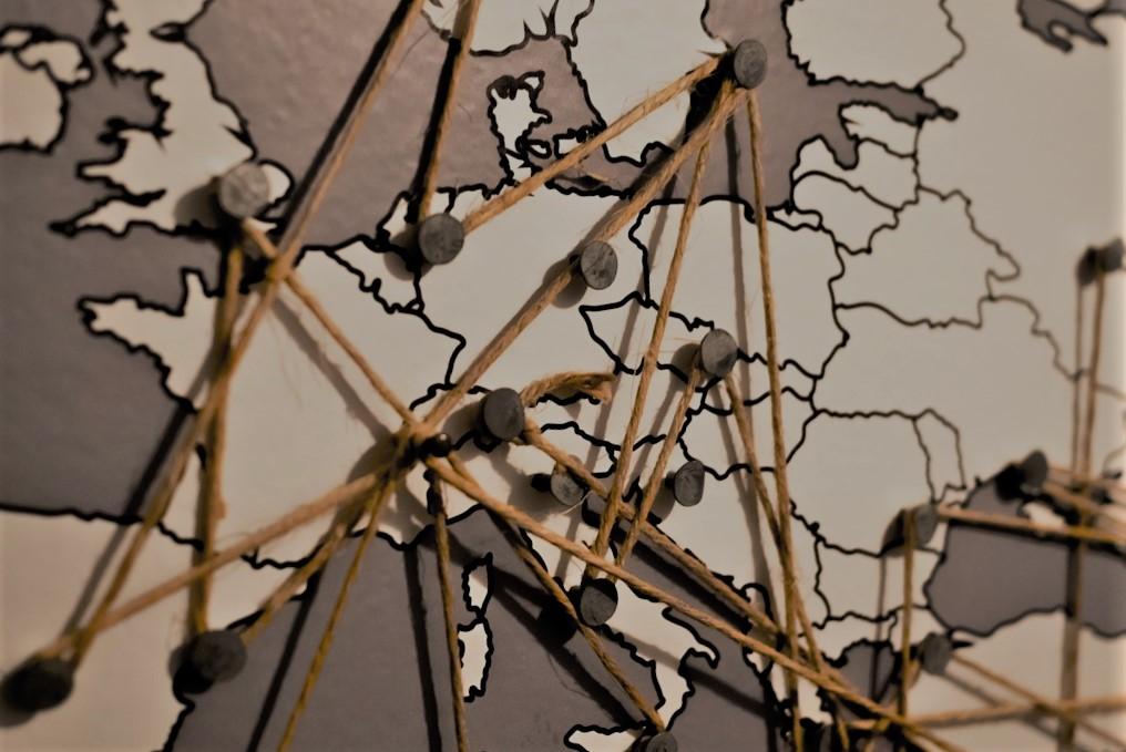 Daniel Sperling parle de la 5G et villes d'essai en Europe